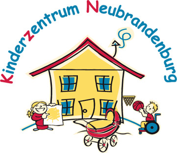 Kinderzentrum Neubrandenburg